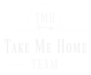 Take Me Home Team